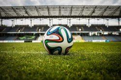 2016年度第5回OGASA CUP U-14 復興支援フェスティバル 優勝は鹿島アントラーズA!