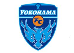 2017年度 松本山雅FCジュニア(長野県)新4年生セレクションのお知らせ
