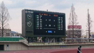 2016年度 TOYOPET CUP(トヨペットカップ) 第43回 岡山県少年サッカー優勝大会 優勝はJフィールド岡山!