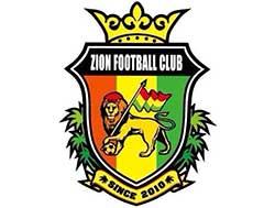 2017年度 ZION FOOTBALL CLUB(東京都)ジュニアユース練習会開催