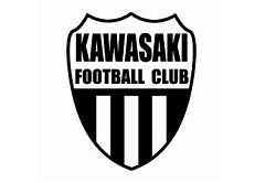 2017年度 川崎FC(福岡県)新中学1年生対象U-13体験練習会のお知らせ