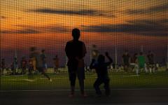 2017年度 第43回 新潟市少年サッカー選手権大会 新潟市代表8チーム決定!優勝はアルビレックス新潟!