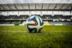 【追加招集】UFF U-15フレンドリートーナメントU-15日本代表メンバー決定!ウズベキスタン遠征(5/28~6/6)