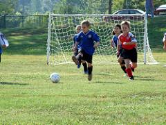 【新サービス開始】海外ジュニアサッカーチームの来日コーディネート事業を開始します!