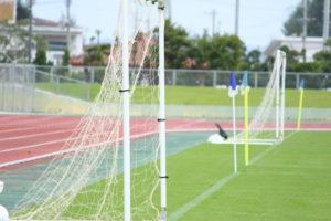 2017関東高校サッカー大会 茨城県予選 代表校決定!1位は秀明学園日立!