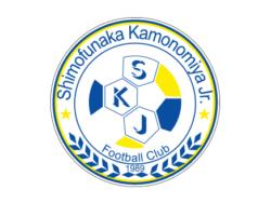 2017年度 SKJ-FC(神奈川県)未就学児・小学生対象体験のお知らせ【随時】