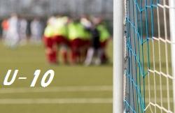 2017年度 第40回 高岡市春季少年サッカー大会(ジュニアの部)(兼)U-10サッカーリーグin高岡ドリームリーグ2017(兼)第12回高岡市民体育大会  リーグ表入力お願いします!