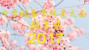 2017年度 FCT・JA共済カップ 第36回福島県少年サッカー選手権大会 優勝は勿来フォーウィンズ!