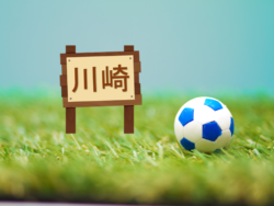 2017年度 第24回かわしん杯ジュニアサッカー大会 6/25結果速報! 次は7/1!