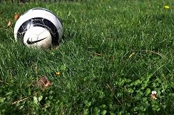 2017年度【熊本県】第43回 熊日学童オリンピックサッカー競技大会  6/25 準決勝・決勝!