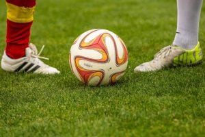 2017年度 第48回 群馬県中学校新人サッカー大会 優勝は太田東中・群馬南中!