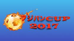 2017 第37回 RKC杯サッカー大会 高知県少年サッカー大会 中学年の部 結果!優勝 伊野ライジング!