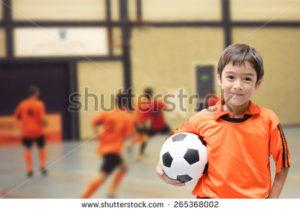 2017年度 第49回 滋賀県サッカースポーツ少年団選手権大会 湖西ブロック予選 最終結果!
