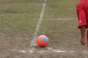 2017平成29年度熊本県高等学校総合体育大会サッカー競技(女子)要項掲載