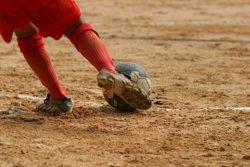 第27回宜野湾市招待ジュニアサッカー大会はごろもカップ 12/16プレ大会速報!