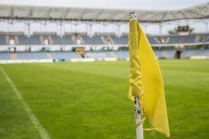 2017年度 第8支部サッカー春季大会【中体連】優勝は あきる野東中!