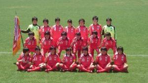 2017年度 パロマカップ 日本クラブユースサッカー選手権(U-15)大会 三重県大会 結果速報! 優勝は「FC.AVENIDASOL U15」となりました!