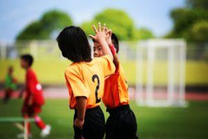 2017年度 平成29年 多度津町春のまつり ジュニアサッカー大会(U-10の部)6/10.11開催!