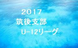 2017年度 ホンダカップフットサルフェスタ関西予選U-15ガールズ 優勝・全国大会出場はFCヴィトーリア!