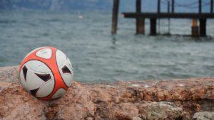 2017年度 第32回日本クラブユース(U-15)サッカー選手権大会 滋賀県大会 優勝はSAGAWA!関西大会出場4チーム決定!