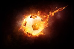 2017年度 球蹴男児U-16リーグ  第6節 6/24、25!結果がわかり次第更新中です