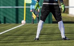 2018年度九州U-13選抜サッカー大会に出場する福岡県トレセンメンバー決定!