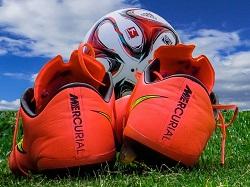 高円宮杯U-18サッカーリーグ2017 プリンスリーグ北海道 9/17結果 次節は9/23.24開催