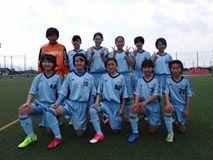 2017第22回全日本女子ユース(U-15)サッカー選手権富山県大会 優勝は富山レディースサッカークラブ!