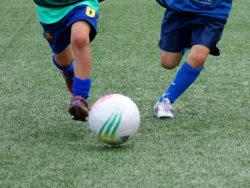 U-12サッカーリーグin鳥取県2017 東部地区 後期リーグA~Dリーグ 結果速報!8/19、20 情報お待ちしています!