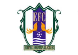 2018年度愛媛FC U-18(高校生)セレクション 8/20開催