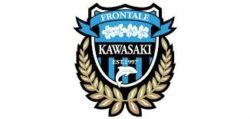 【参加者募集】6/18川崎フロンターレ小学5.6年生限定GKクリニック