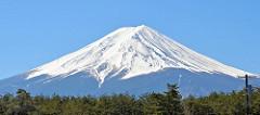 2017年度 第32回富士山カップ少年 ・少女サッカー大会 少年の部  優勝はディアブロッサ大阪!!