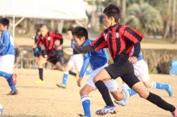 2017第53回宮崎県スポーツ少年団中央大会 サッカー競技の部結果!九州大会出場チーム決定!