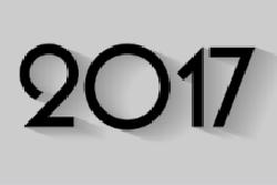 2017年度 サッカーカレンダー年間スケジュール一覧