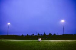 2017年度 第96回全国高校サッカー選手権大会北海道大会旭川地区予選 9/2開幕!