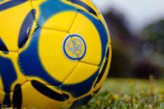 2017年度 第8回Copa ElVerano(コパエルベラーノ)AKATSUKI U-12大会 結果情報提供お待ちしています!