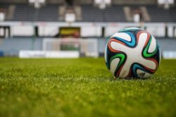 2017年広島県U-12サッカーリーグ 福山支部後期リーグ  次回8/5開催