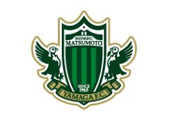 2018年度松本山雅FC U-15(長野県)ジュニアユースセレクション開催のお知らせ 9/6、9/13開催