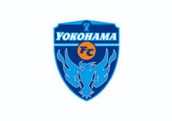 2018年度 横浜FC(神奈川県)ジュニアユースセレクションのお知らせ 8/26,27開催