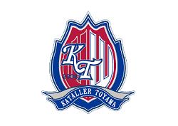2017年度 宮城県 第28回ミヤギテレビ杯4年生大会 大崎ブロック予選 第1代表は古川サッカースポーツ少年団!