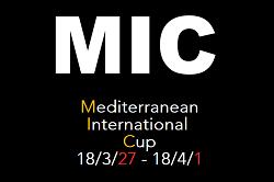 世界最大級のサッカージュニア国際大会MIC2018日本選抜メンバーセレクション開催のお知らせ