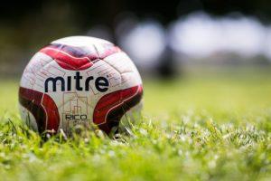 2017 フォルムハウスカップ 第3回中西讃地区ジュニアサッカー連盟杯 5年生大会 8/26.27開催!