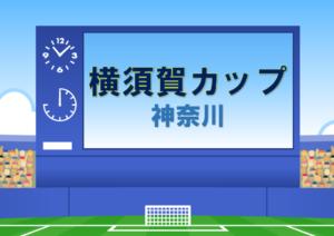 2017年度 第31回横須賀カップ招待少年サッカー大会4年生大会 予選リーグ 11/19結果速報&11/23結果速報します! リーグ戦表準備できました!