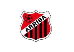 2018年 アリーバFC(宮崎県)ジュニアユース 第2回練習会(12/17)&セレクション開催のお知らせ