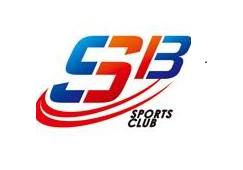 【日程追加】2018年度 フォルテ新宮FC U-15 (兵庫県)2次募集セレクション 2/24開催!