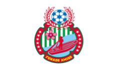2018年度  アミーゴFC(東京都) ジュニアユース練習会 (12/18他) 開催のお知らせ