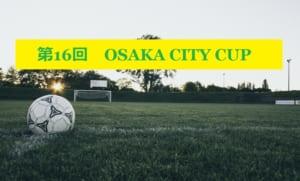 高円宮杯U-18サッカーリーグ滋賀2017 9/20時点結果更新!