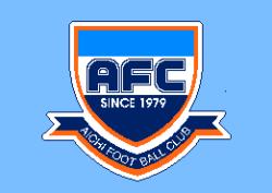 2018年度 愛知FC庄内 U-15(愛知県) ジュニアユース 体験練習会 8/16ほか開催!