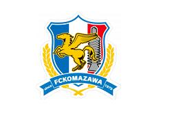 2018年度  駒沢サッカークラブ(東京都) セレクション【女子】9/15他 開催のお知らせ