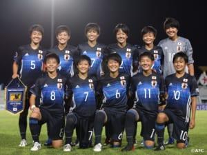 2018年度 北海道コンサドーレ旭川U-15(北海道)セレクションのお知らせ 9/25開催!
